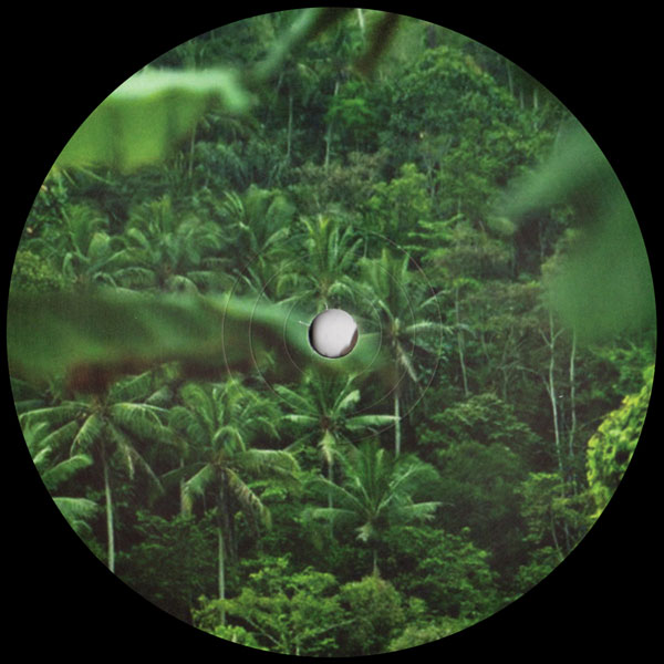 lock-eyes-vanished-ep-lost-palms-cover