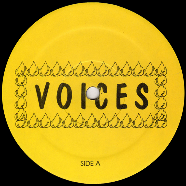 kc-flightt-cabana-voices-cabana-white-label-cover