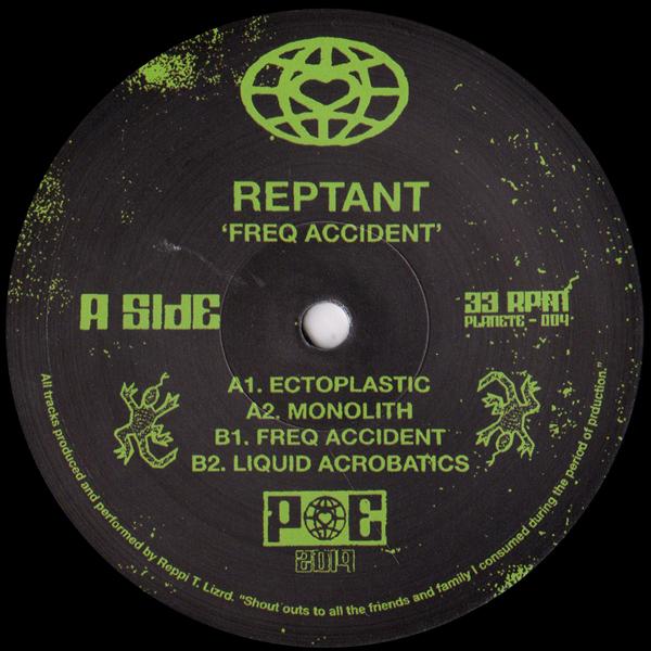 reptant-freq-accident-planet-euphorique-cover