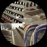 steve-lawler-inna-state-recuperate-obj-analogue-cover
