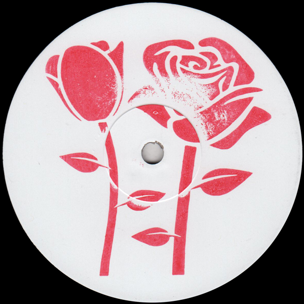 unknown-artist-redit-rose-rouge-white-label-cover