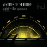 kode-9-the-spaceape-memories-of-the-future-lp-hyperdub-cover