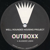 outboxx-blueberry-lemon-well-rounded-housing-project-cover