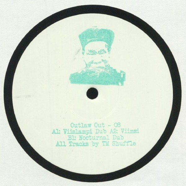 tm-shuffle-waterside-dubs-ep-outlaw-cover