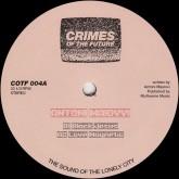 antoni-maiovvi-psychoplasmics-ep-crimes-of-the-future-cover