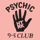 htrk-psychic-9-5-club-lp-ghostly-international-cover