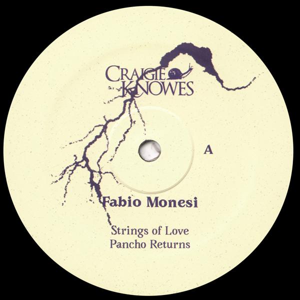 fabio-monesi-strings-of-love-ep-craigie-knowes-cover
