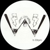 wolfram-talking-to-you-cant-remember-jacques-renault-secret-circuit-remixes-white-label-dfa-records-cover