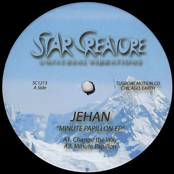 jehan-minute-papillon-star-creature-cover