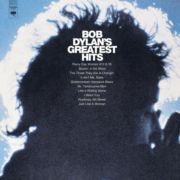 bob-dylan-bob-dylans-greatest-hits-lp-columbia-cover