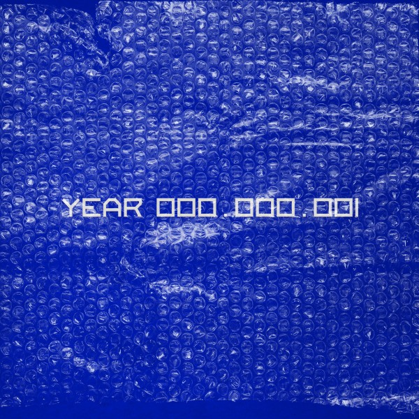 various-artists-year-000000001-pre-order-borders-of-light-cover