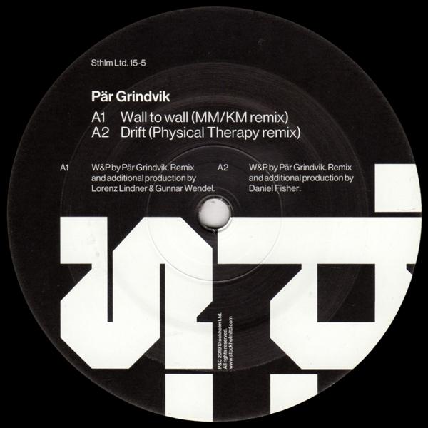 par-grindvik-kassem-mosse-mix-mup-physical-therapy-remix-pr-grindvik-ep-kassem-mosse-mix-mup-remix-stockholm-limited-cover