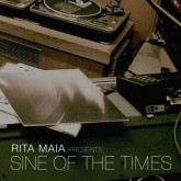 rita-maia-sine-of-the-times-cd-badmood-recordings-cover