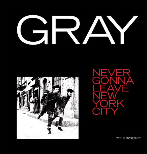 gray-never-gonna-leave-new-york-city-rsd-2020-reissue-anasyrma-record-label-cover
