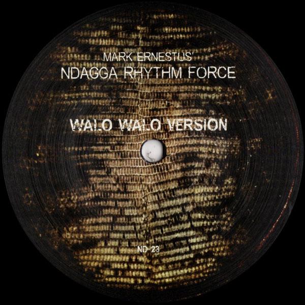 ndagga-rhythm-force-walo-walo-version-ndagga-cover