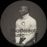 khalil-anthony-that-man-monkz-reworks-shadeleaf-music-cover