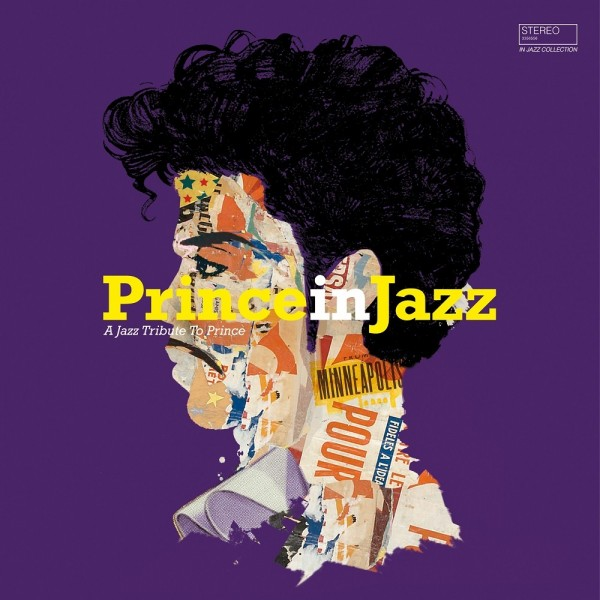 prince-various-artists-prince-in-jazz-a-jazz-tribute-to-prince-lp-wagram-cover