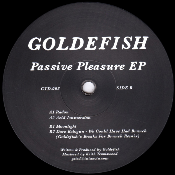 goldefish-passive-pleasures-ep-gated-cover