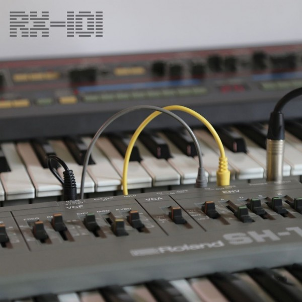 rx-101-ep-4-suction-records-cover