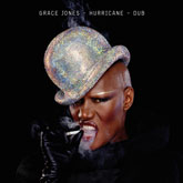 grace-jones-hurricane-hurricane-dubs-lp-wall-of-sound-cover