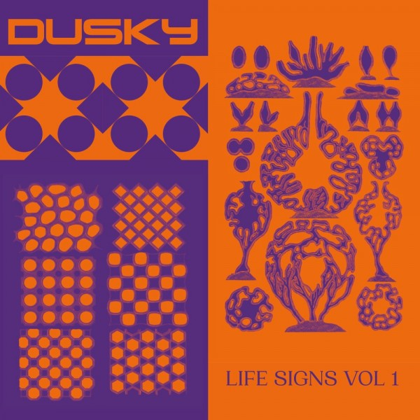 dusky-life-signs-vol1-ep-running-back-cover