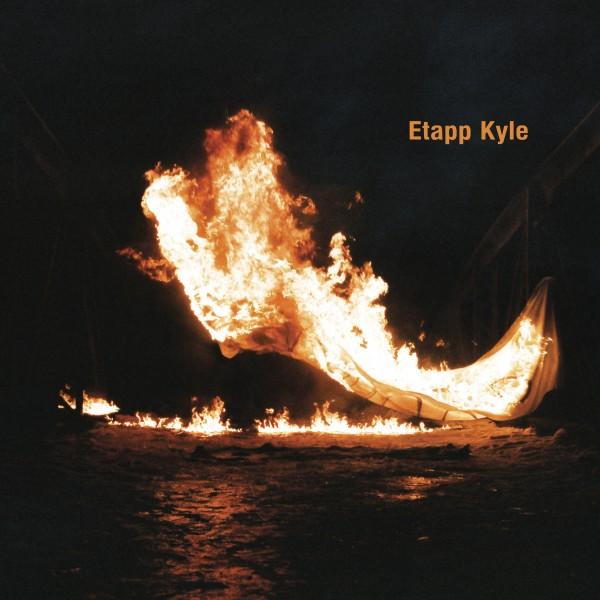 etapp-kyle-nolove-ostgut-ton-cover