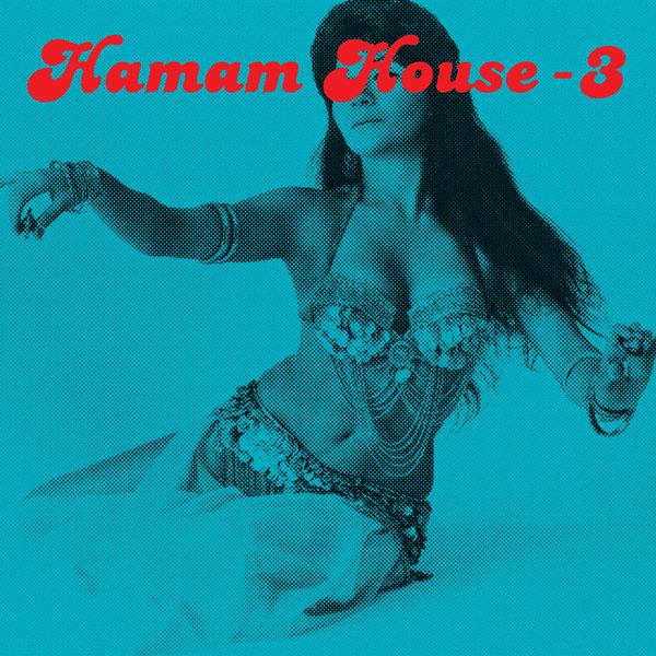 mashrou-leila-hamam-house-3-djinn-jonny-rock-remixes-hamam-house-cover