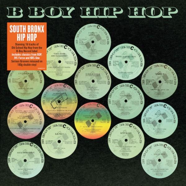 various-artists-b-boy-hip-hop-lp-demon-records-cover