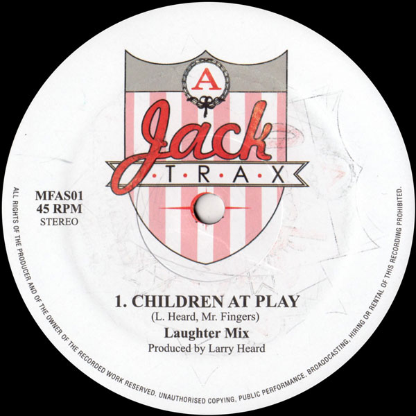 larry-heard-mfas01-children-at-play-jack-trax-cover