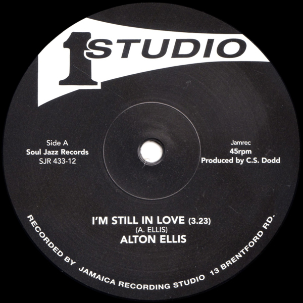 alton-ellis-soul-vendors-im-still-in-love-just-a-bit-of-soul-soul-jazz-cover
