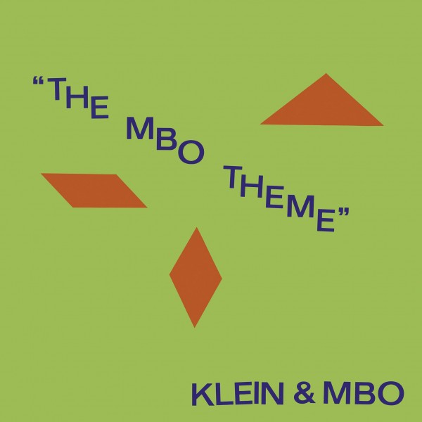 klein-mbo-the-mbo-theme-rush-hour-reissue-rush-hour-cover