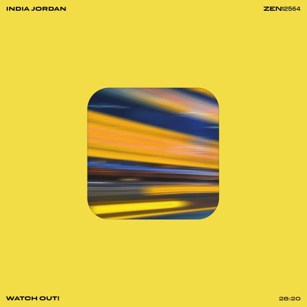 india-jordan-watch-out-ninja-tune-cover
