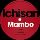 ichisan-mambo-catune-cover