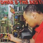 omar-s-the-best-lp-ltd-ed-clear-vinyl-fxhe-records-cover