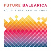 various-artists-future-balearica-vol-2-a-new-wave-of-chill-cd-needwant-recordings-cover