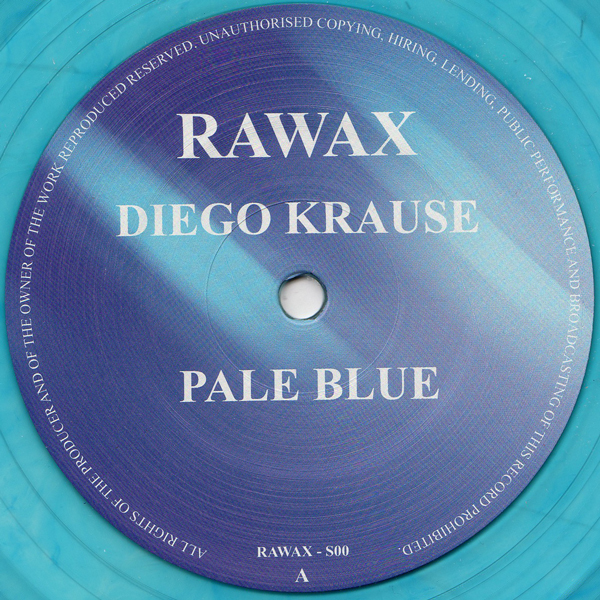 diego-krause-pale-blue-rawax-cover