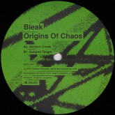 bleak-origins-of-chaos-delsin-cover