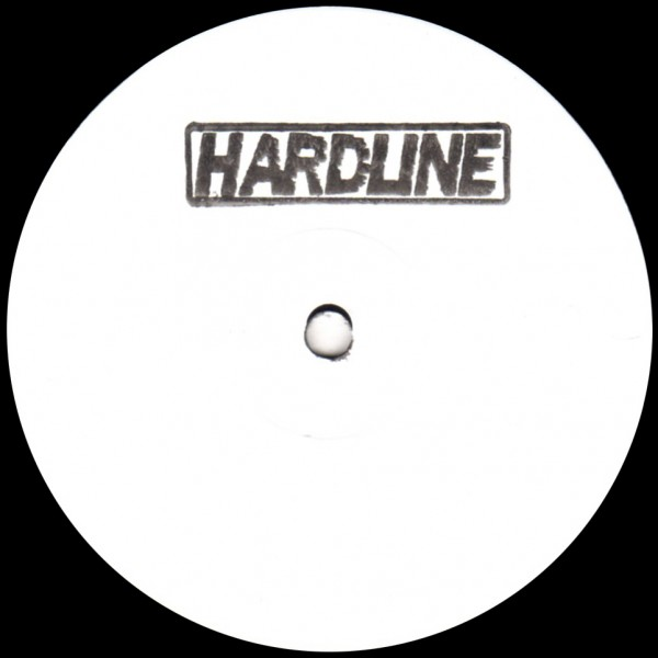holloway-interplanetary-criminal-various-artists-hard01-hardline-sounds-cover