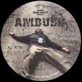underground-resistance-ambush-redux-underground-resistance-cover