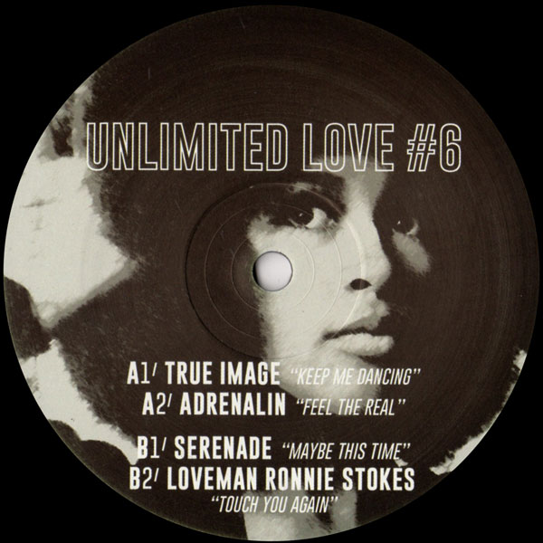 various-artists-unlimited-love-6-unlimited-love-cover