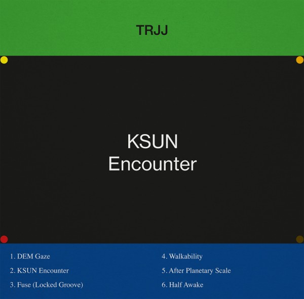 trjj-ksun-encounter-stroom-cover
