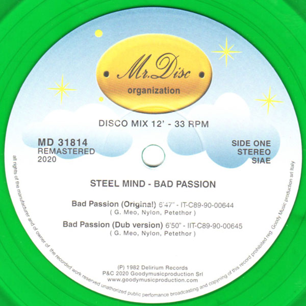 steel-mind-bad-passion-inc-tiger-woods-remix-mr-disc-organization-cover