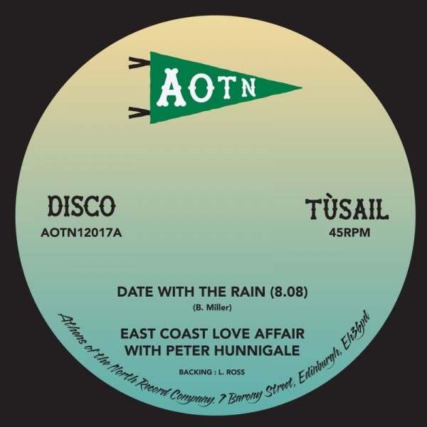 east-coast-love-affair-date-with-the-rain-feat-peter-hunningale-l-ross-athens-of-the-north-cover