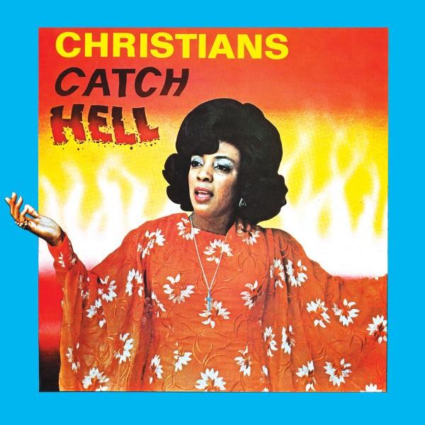 various-artists-christians-catch-hell-gospel-roots-1976-79-lp-honest-jons-cover