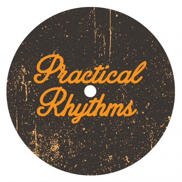 highrise-bailey-ibbs-sly-practical-rhythms-volume-2-ep-practical-records-cover