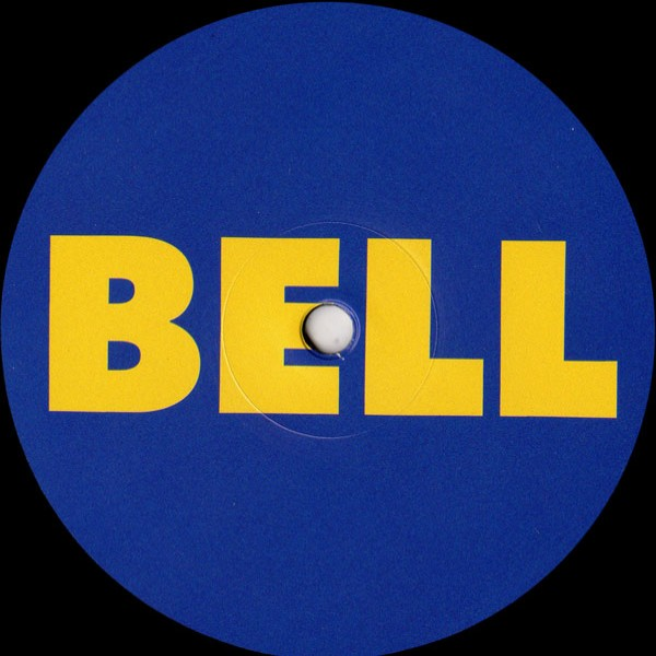 Ikea Hack (Baba Stiltz Remix)