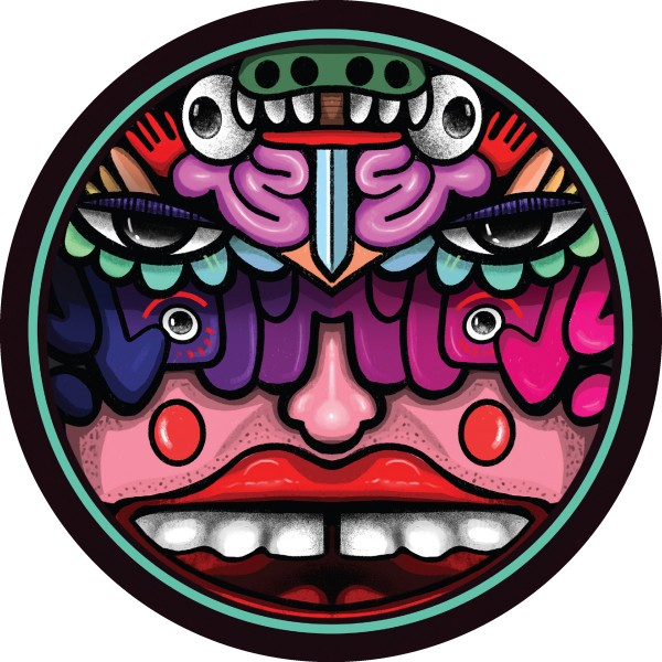 josh-hvaal-getting-better-ep-hot-creations-cover