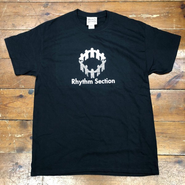 rhythm-section-rhythm-section-stamp-t-shirt-large-rhythm-section-international-cover
