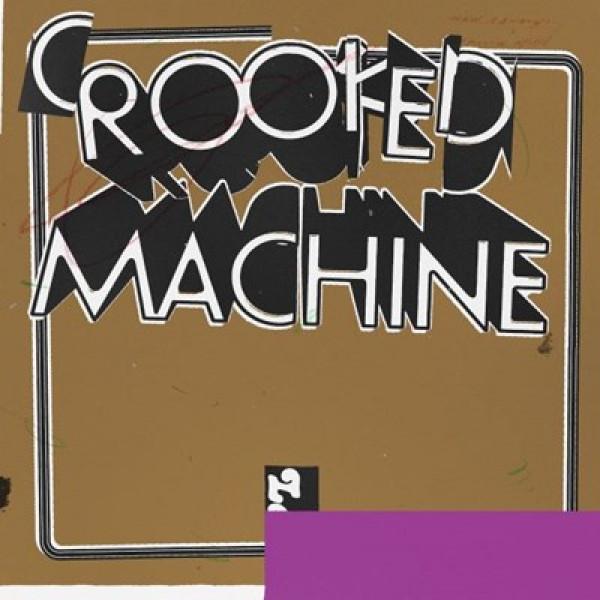 roisin-murphy-crooked-machine-lp-rsd-2021-skint-cover