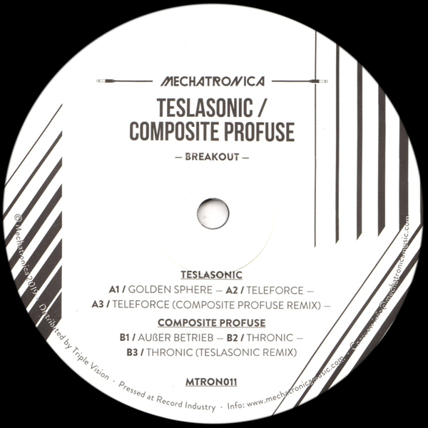 teslasonic-composite-profuse-breakout-mechatronica-cover